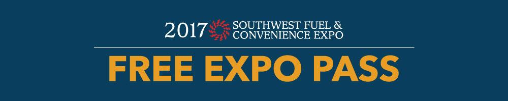2017 Southwest Fuel & Convenience Expo