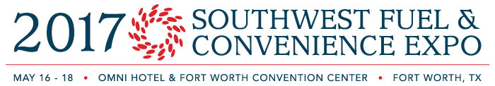 2017 Southwest Fuel & Convenience Expo
